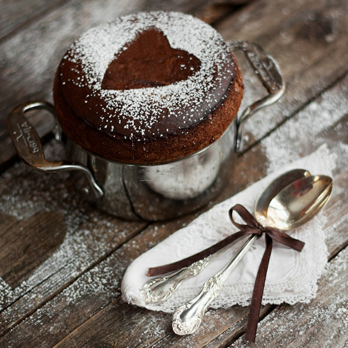 fondant-au-chocolat-individuel-coulant-chocolat-cool-idée