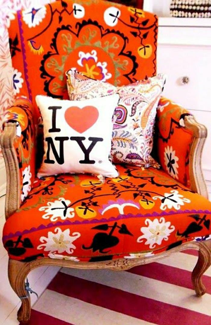 galette-de-chaise-déhoussable-coloré-idée-originale-galettes-de-chaises-style-new-york