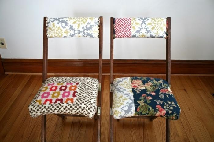 galette-de-chaise-déhoussable-design-original-galette-de-chaise-coloré-idée-original-design