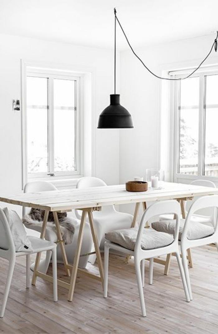 galette-de-chaise-déhoussable-gris-design-original-pour-les-galettes-de-chaises-de-cuisine