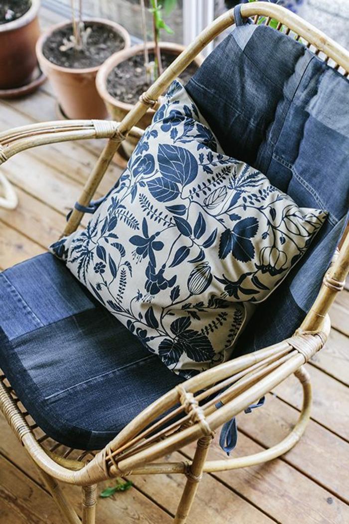galette-de-chaise-pas-cher-chaise-berçante-en-bois-chaise-de-jardin-galettes-de-chaises