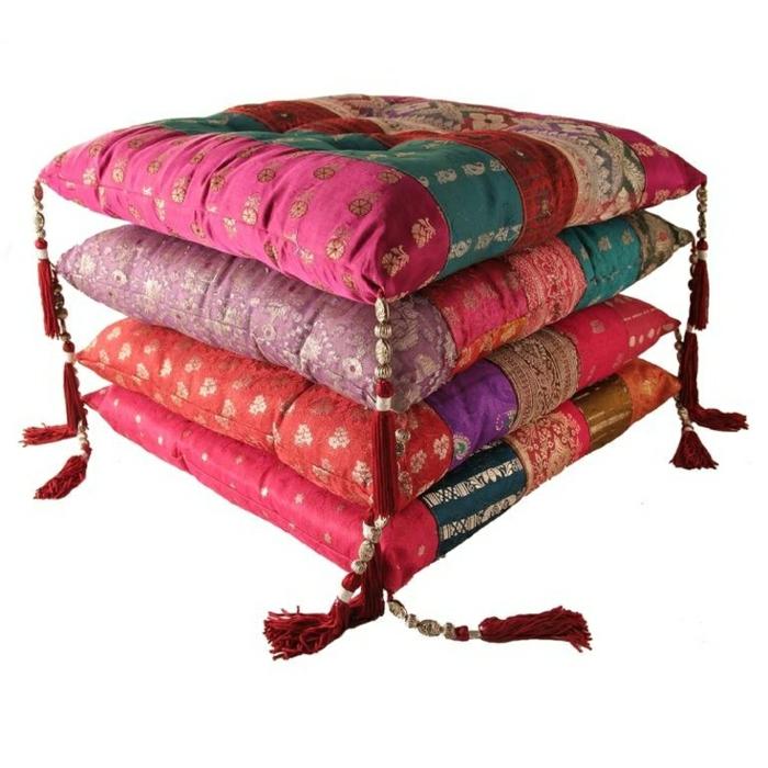 galette-de-chaise-pas-cher-design-moderne-ikea-galettes-de-chaises-colorés