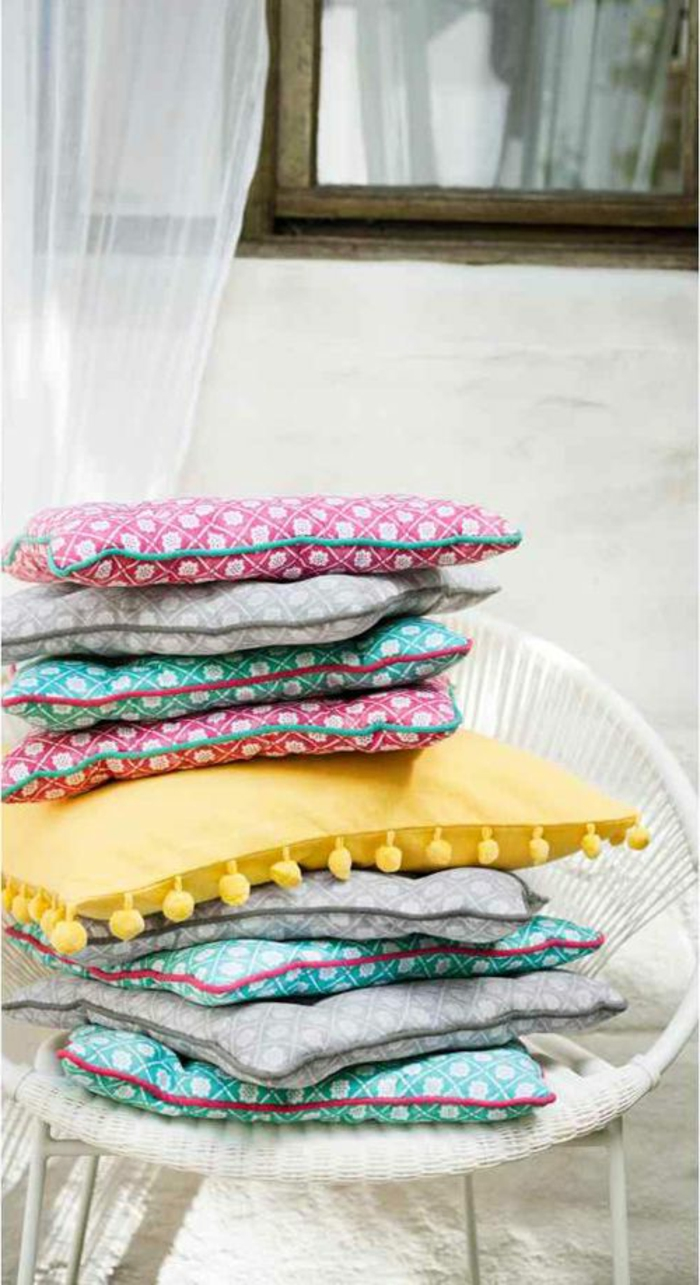 galettes-de-chaises-colorés-galettes-de-chaises-pas-cher-colorés-design-original-