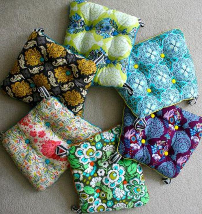 galettes-de-chaises-colorés-galettes-de-chaises-pas-cher-colorés
