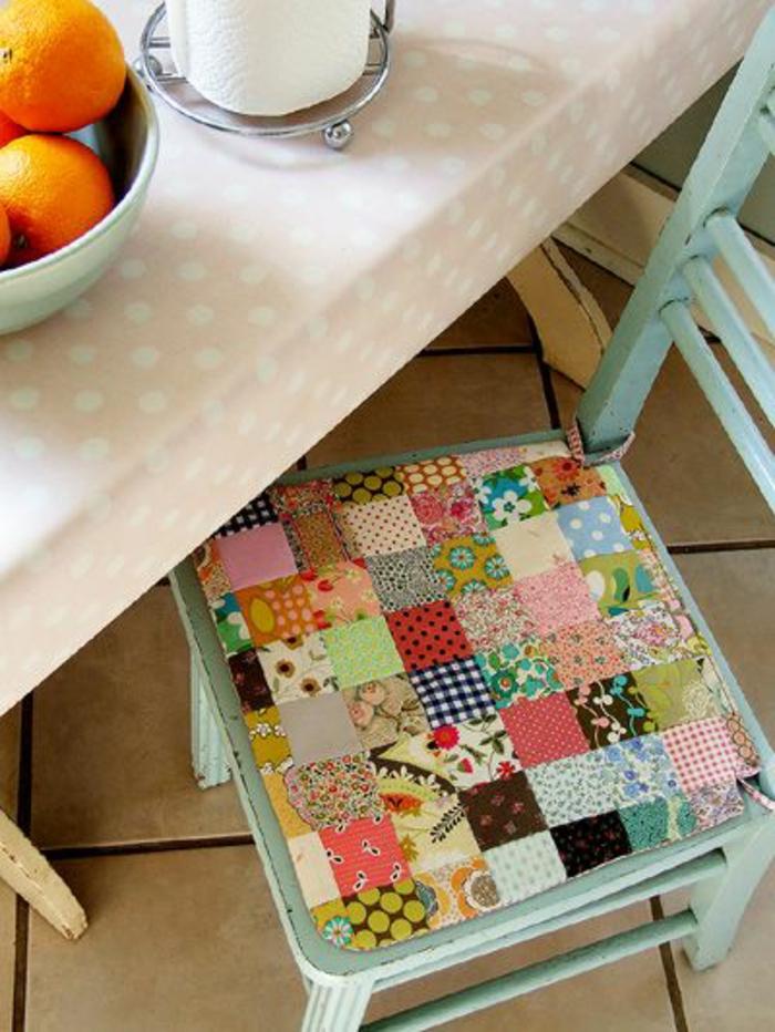 galettes-de-chaises-galettes-de-chaise-ikea-chaises-modernes-pour-la-cuisine-maison