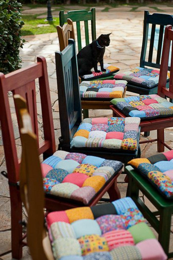galettes-de-chaises-galettes-de-chaise-ikea-chaises-modernes-pour-la-cuisine