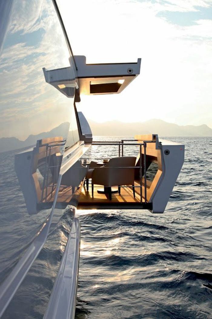 garde-corps-extérieur-garde-corps-de-balcon-rabattable-yacht-design