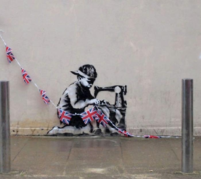 graffiti-paris-chef-d-oeuvre-art-de-la-rue-amerique