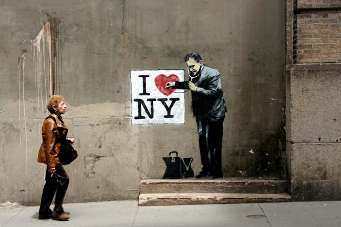 graffiti-paris-chef-d-oeuvre-art-de-la-rue-pochoir-street-art-tableau