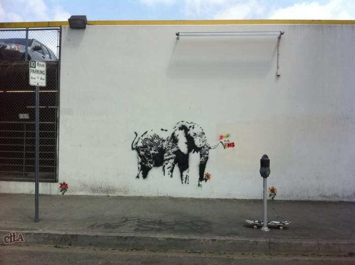 graffiti-paris-chef-d-oeuvre-art-de-la-rue-urban-street-art-paris