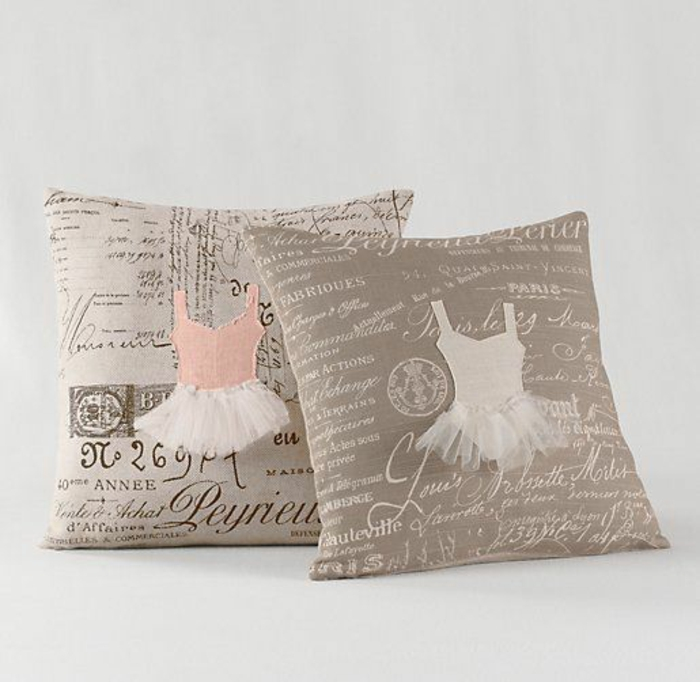housse-de-coussin-applications-originales