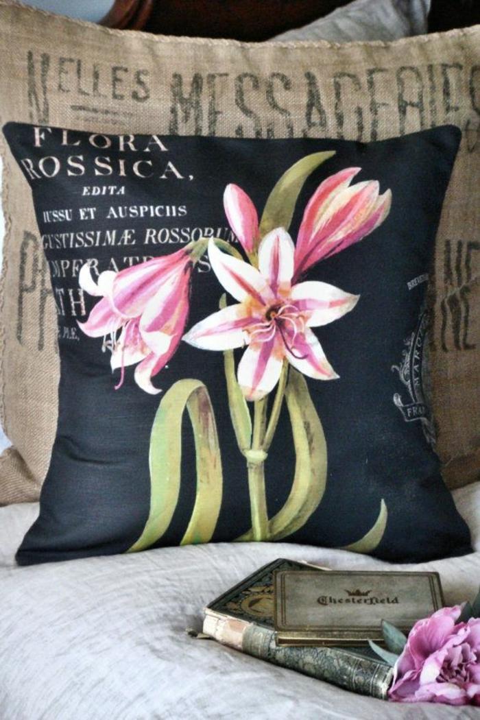 housse-de-coussin-coussin-vintage-housse-florale