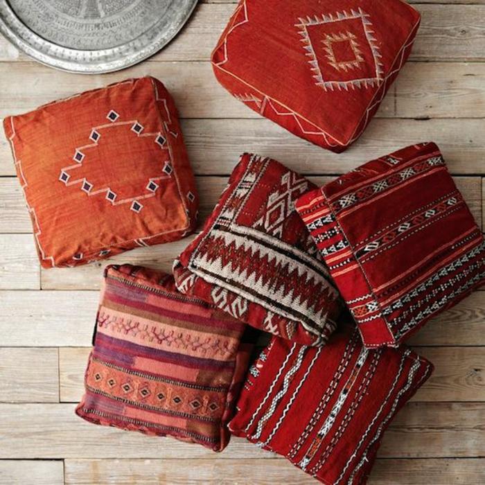 housse-de-coussin-housses-de-belles-carpettes