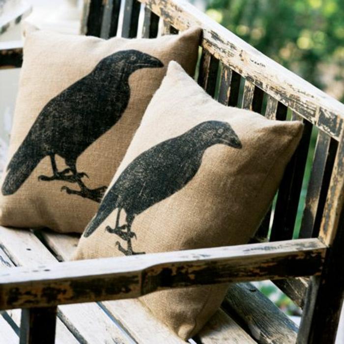 housse-de-coussin-housses-de-coussins-oiseaux