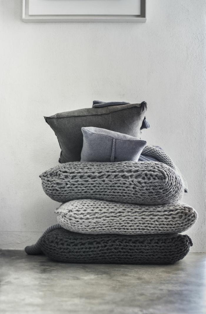 housse-de-coussin-houssses-tricotés