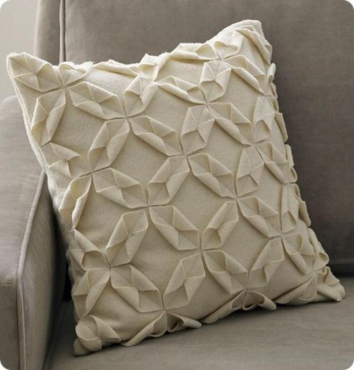 housse-de-coussin-origami-housse