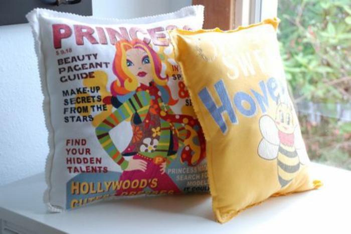 housse-de-coussin-recyclage-de-textiles