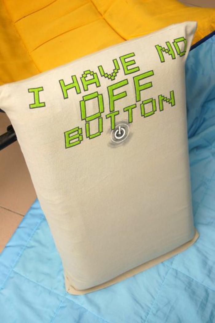 housse-de-coussin-t-shirt-recyclé