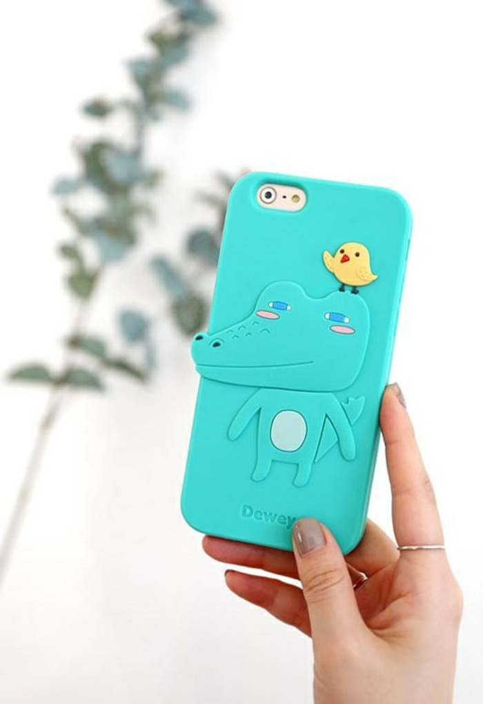 iPhone-6-Romane-Hello-Geeks-Character-Case-5-resized