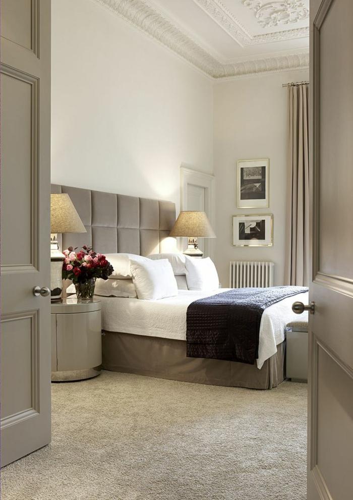 idée-déco-chambre-adulte-moderne-tete-de-lit