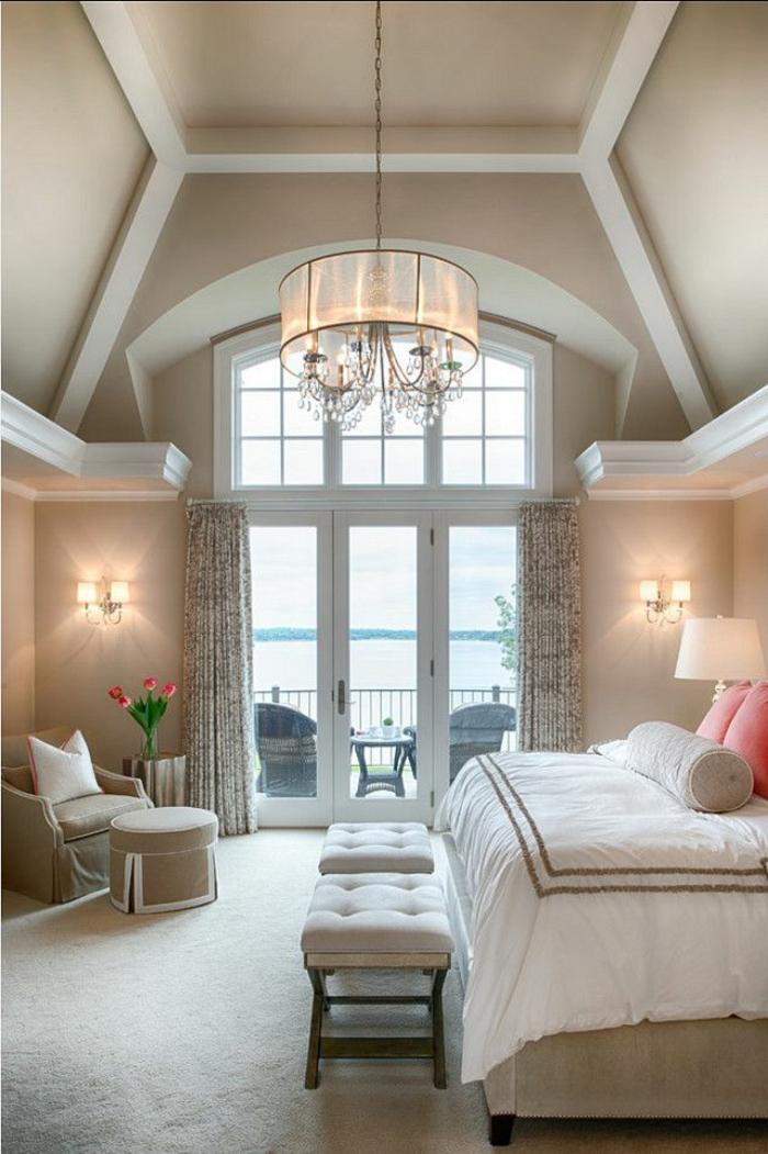 idée-déco-pour-chambre-adulte-luxe-classique