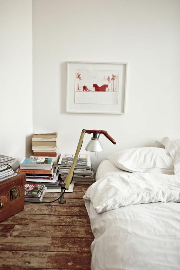 idée-déco-pour-chambre-adultelit-sol