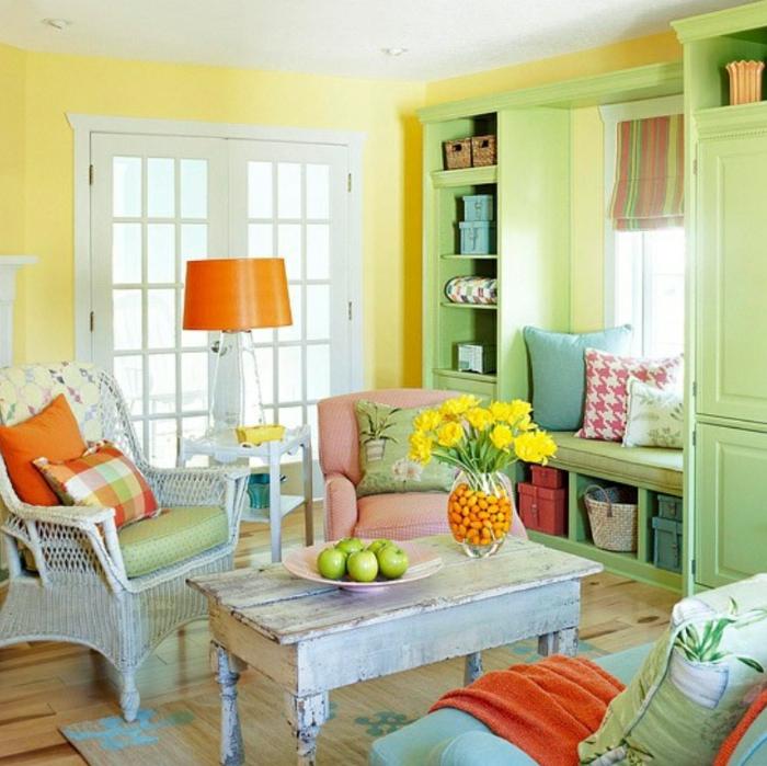 idée-déco-salle-à-manger-décoration-salon-aménager-son-salon-idées-intérieur-déco