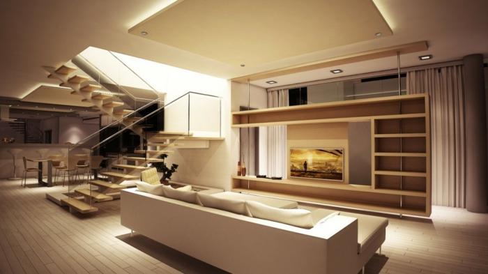 idée-décoration-aménager-son-salon-aménager-son-salon-idées-intérieur-déco