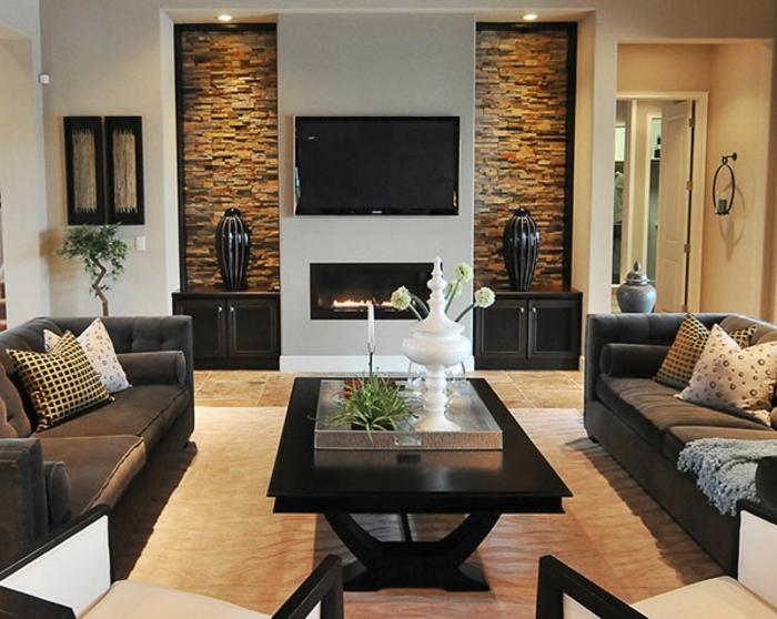 idée-décoration-salon-aménager-son-salon-aménager-son-salon-idées-intérieur-déco