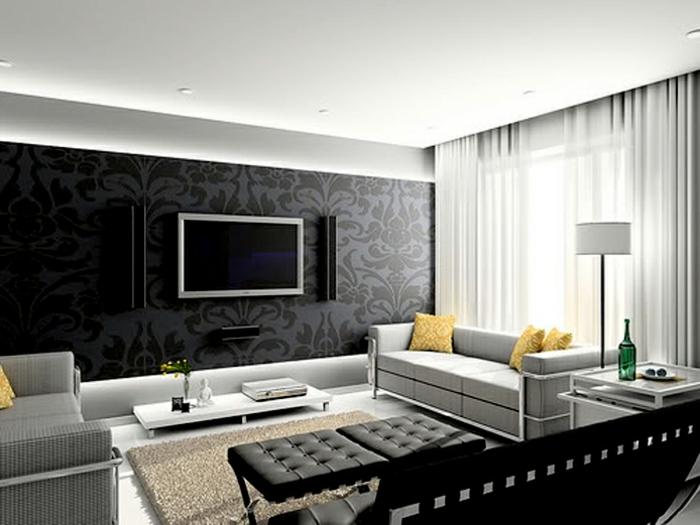 idée-décoration-salon-aménager-son-salon-sofa-confort