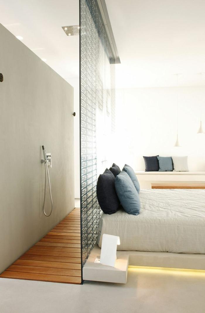 idée-de-déco-chambre-adulte-et-salle-de-bains