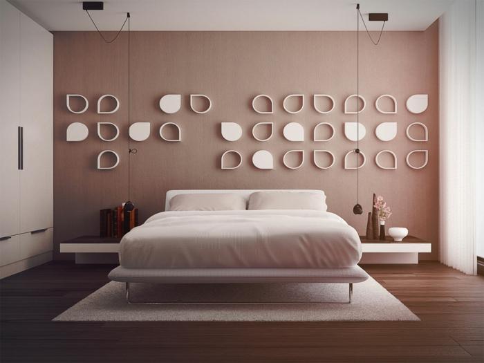 idées-déco-chambre-adulte-beige-grand-lit