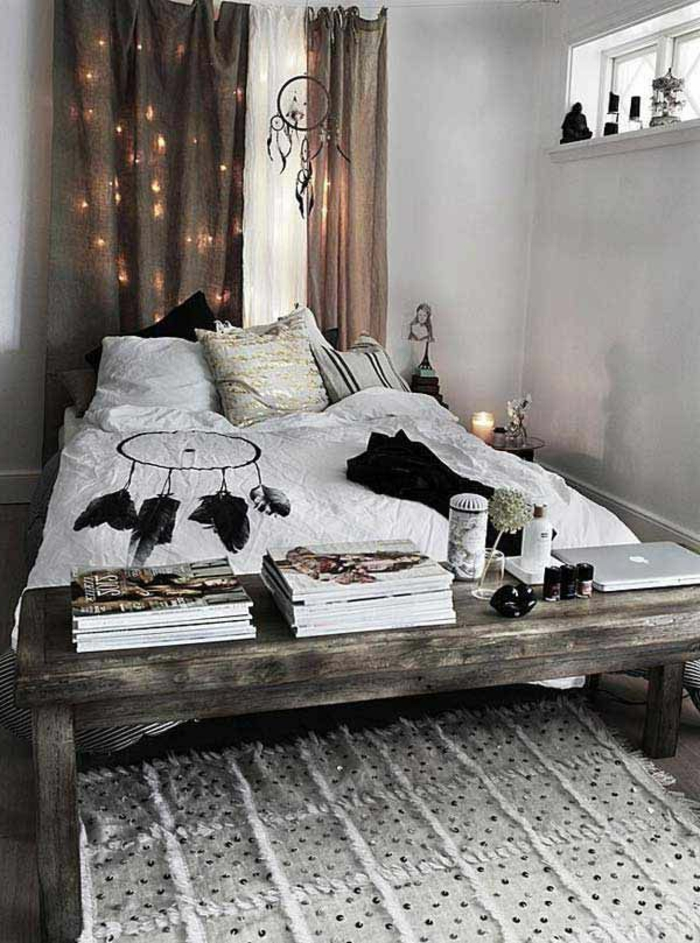 Beautiful chambre hippie tumblr gallery antoniogarcia info