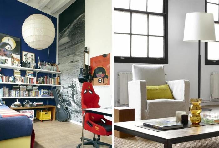 idées-deco-loft-new-yorkais-paris-deux-vues