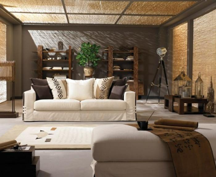 idees-deco-salle-de-séjour-idée-décoration-aménager-son-salon
