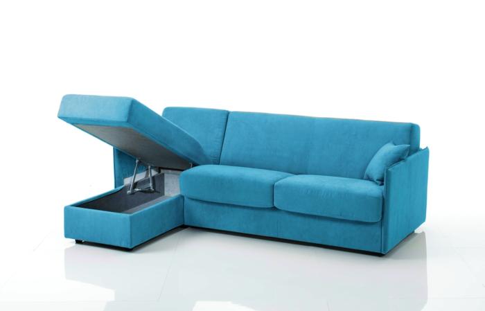 ikea-canapé-bleu-canape-meridienne-convertible-de-couleur-bleu-meubles-convertibles
