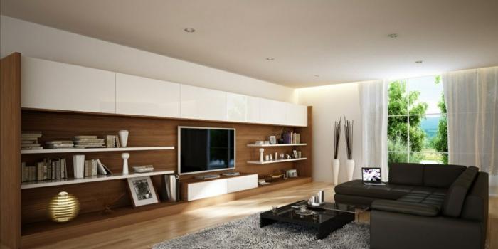 ikea-deco-decoration-salon-aménager-son-salon-idées-intérieur
