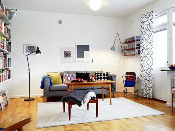 ikea-deco-decoration-salon-idée-décoration-salon-aménager-son-salon