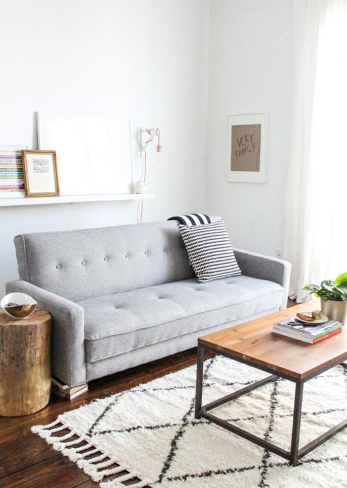 intérieur-de-style-scandinave-salon-moderne-meubles-scandinaves-sol-en-parquet-massif