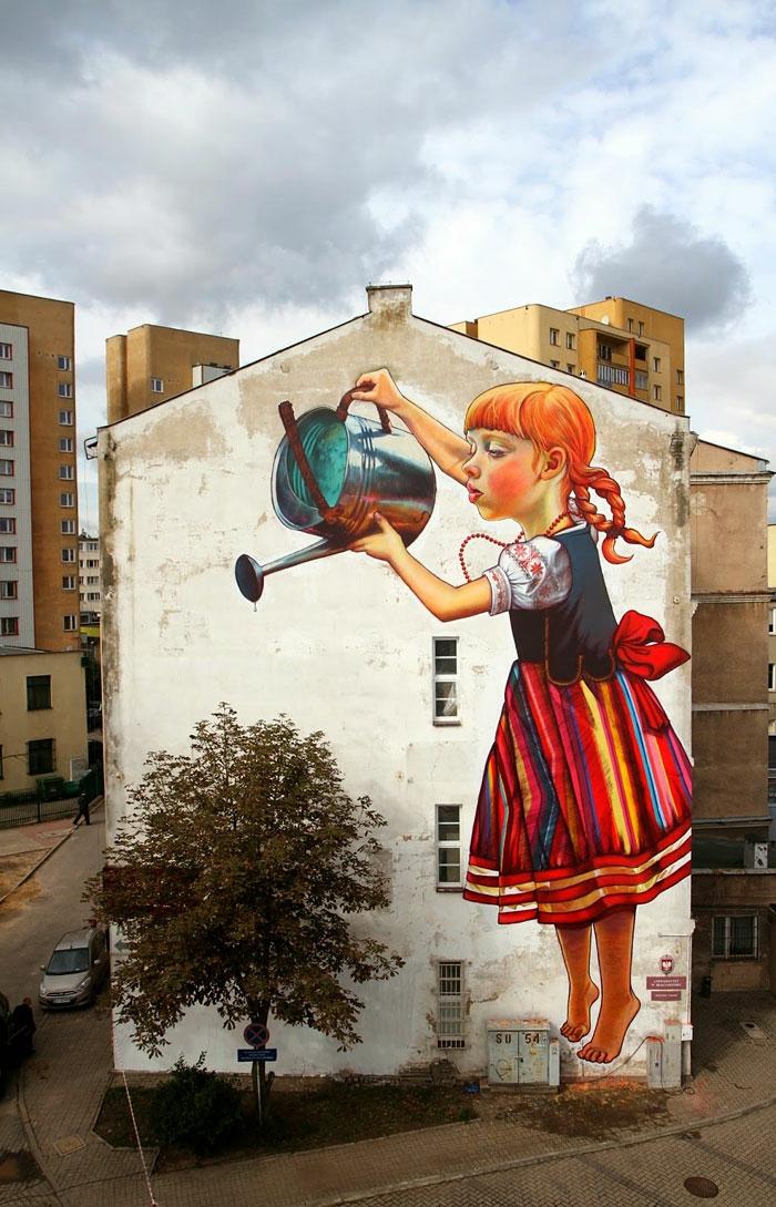 interactionn-avec-la-nature-street-art-90bpm-graffiti-pochoirs-oeuvre-art