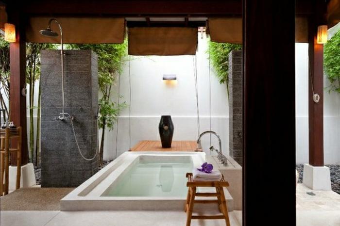 jacuzzi-pour-baignoire-dimension-baignoire-design-intérieur