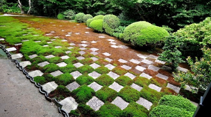 jardin-japonais-zen-oriental-idée-créative-echecs