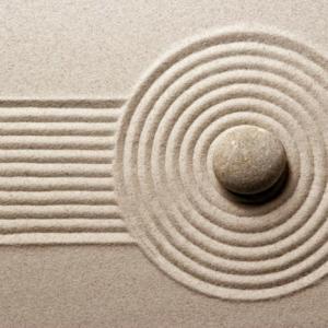 Le jardin zen japonais en 50 images