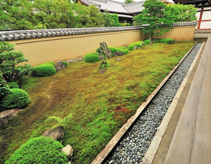 jardin-zen-japonais-miniature-beaumont-monteux-jardin