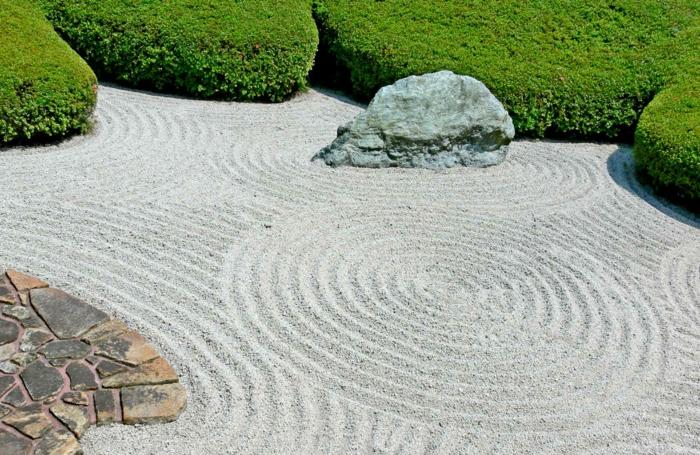 jardin-zen-japonais-miniature-beaumont-monteux-pierre