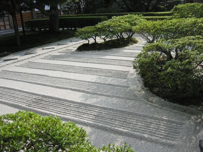 jardins-zen-japonais-jardin-zen-deco-jardin-zen-à-l-oriental