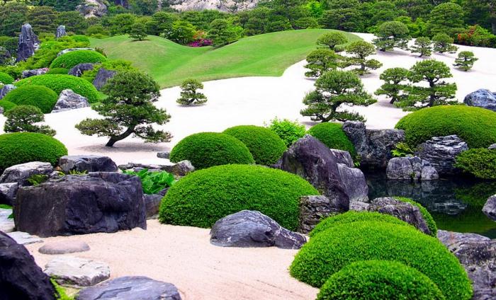 jardins-zen-japonais-jardin-zen-deco-jardin-zen-beauté
