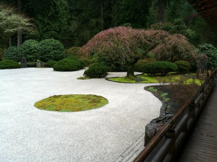 jardins-zen-japonais-jardin-zen-deco-jardin-zen-des-vertes