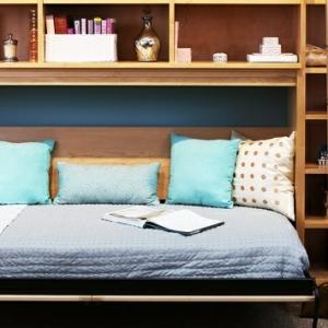 Comment choisir le meilleur lit pliant? Voici,nos idées en photos!