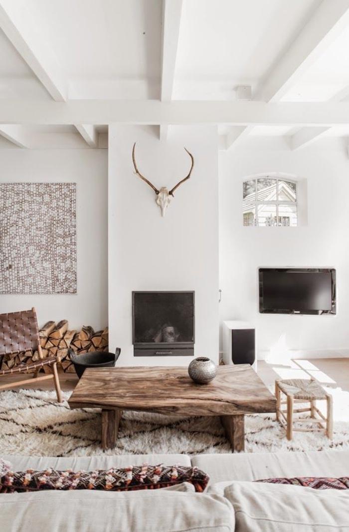 joli-salon-de-style-scandinave-meubles-scandinaves-dans-le-salon-de-couleur-taupe